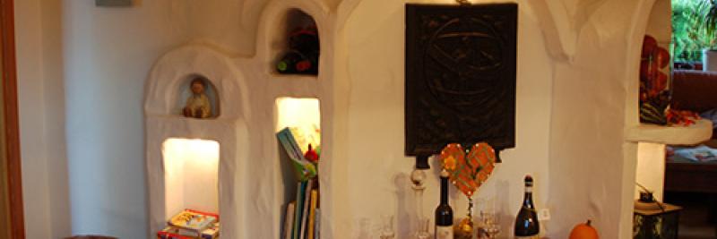 leistungen rudolph gmbh stuck putz w rmed mmung bochum nrw. Black Bedroom Furniture Sets. Home Design Ideas
