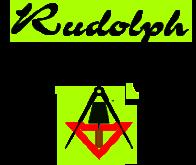 Rudolph GmbH Bochum
