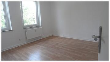Innenrenovierungen - Rudolph GmbH